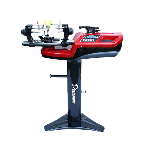 S2159 Electronic Stringing Machine
