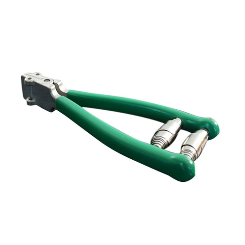 SS-610 Start clamp