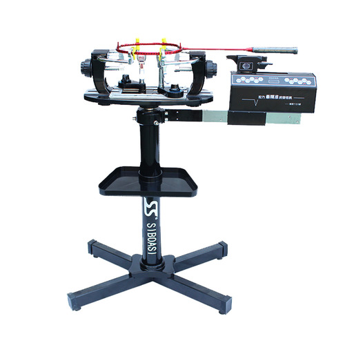S216 Electric Stringing Machine